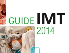 Guide IMT